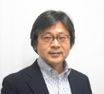 豊田 真弘(分子科学専攻)
